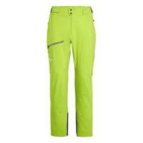 pantaloni guscio